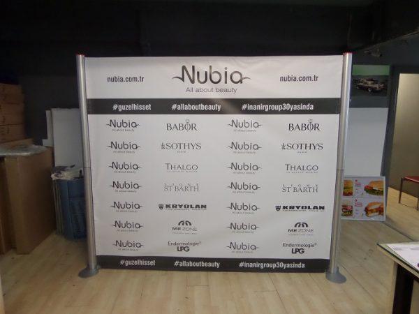 centro-banner-3-panel-duz-3501