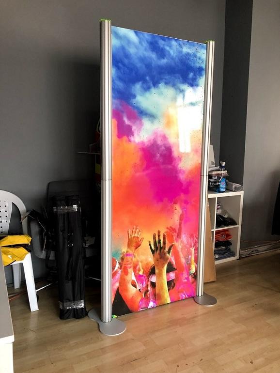 centro-stand-1-panel-34342