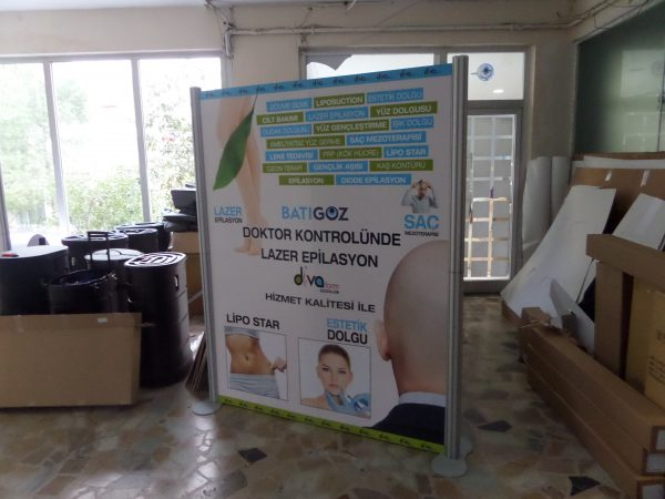 centro-stand-banner-150-199-3502