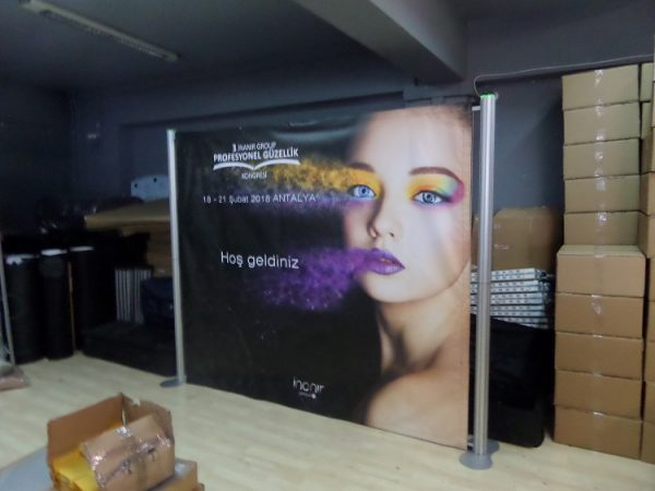 centro-stand-banner-225-199-5454