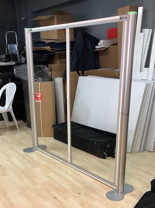 centro-stand-duz-2-panel-karkas-342