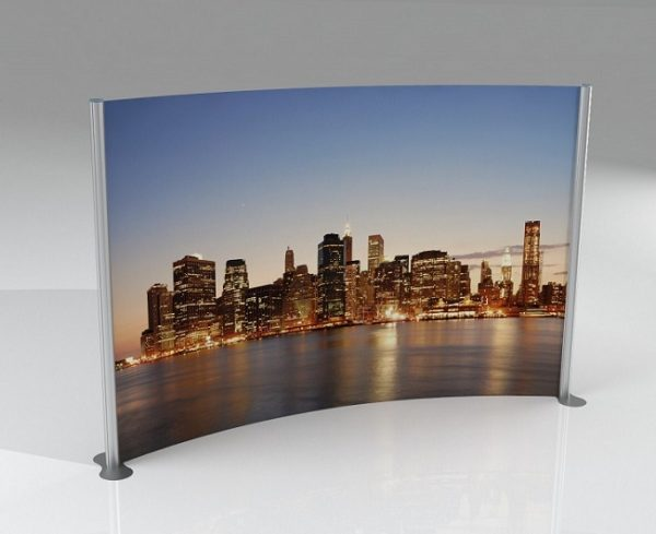 centro-stand-oval-4-panel-3401