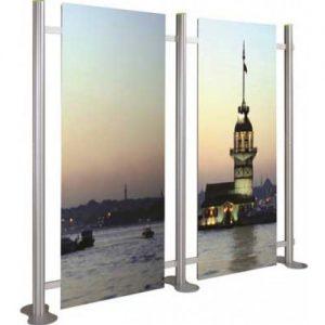 centro-stand-tekli-2-panel