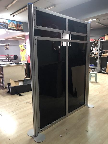 centro-stand-tv-uniteli-2-4567