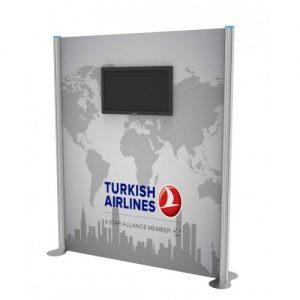 centro-stand-tv-uniteli-2-panel