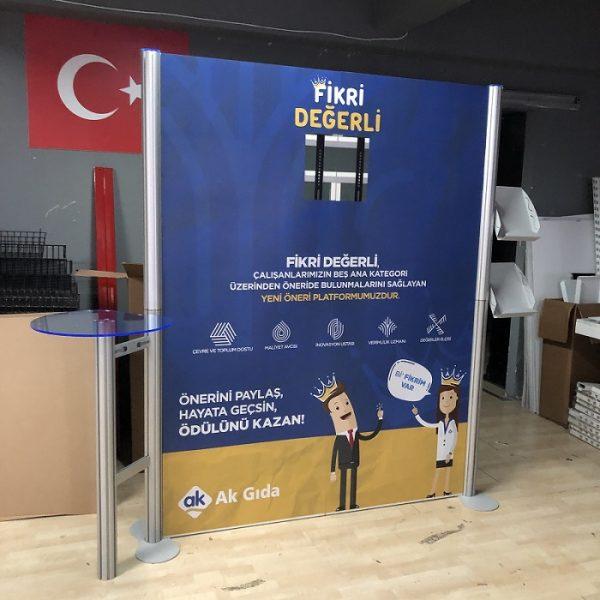 centro-stand-tv-uniteli-2-panel-3535