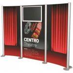 centro-stand-tv-uniteli-3-panel-3