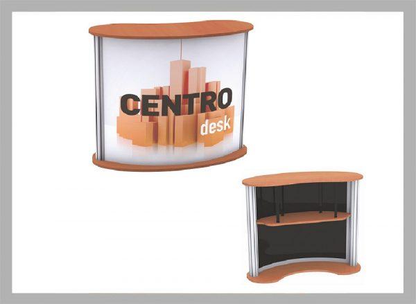 centro-stand-masa-01