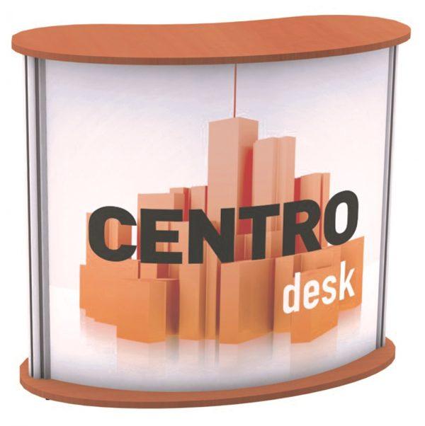 centro-stand-masa-5031