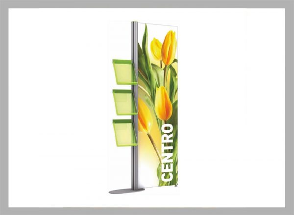 centro-stand-totem-01