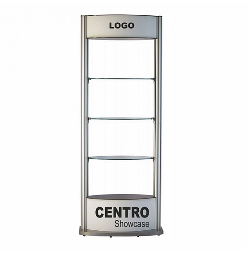 centro-stand-dolap