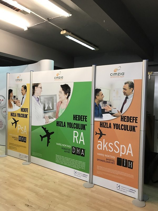 centro-stand-wall-01