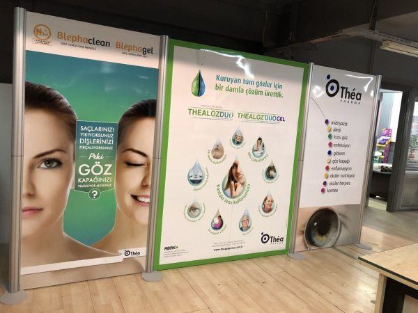 centro-stand-wall-02