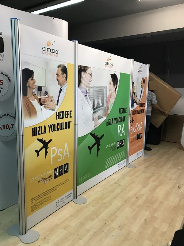 centro-stand-wall-03
