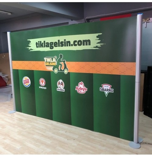 centro-stand-banner-4-panel-4654-500×515